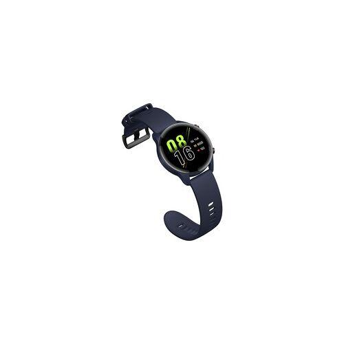 Xiaomi Mi Watch, Fitnesstracker