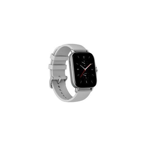 Amazfit GTS 2, Smartwatch