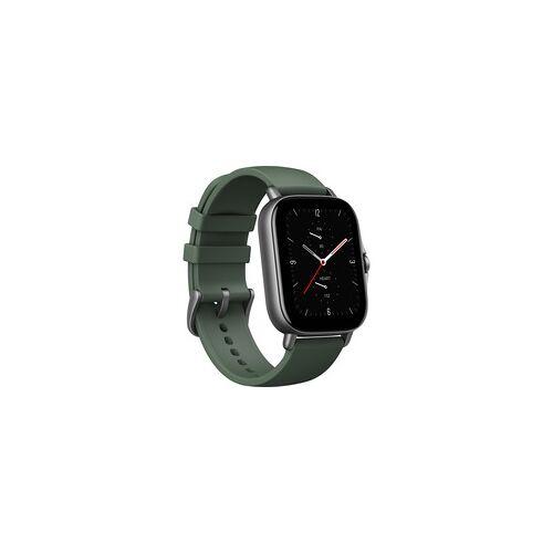 Amazfit GTS 2e, Smartwatch