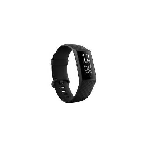 Fitbit Charge 4, Fitnesstracker