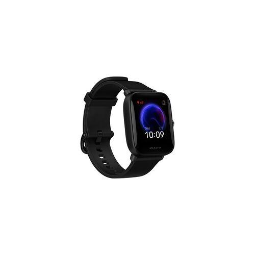 Amazfit Bip U, Smartwatch