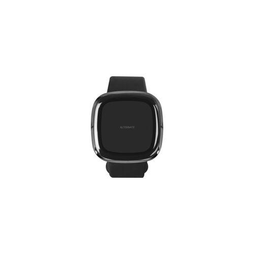 Fitbit Sense, Smartwatch
