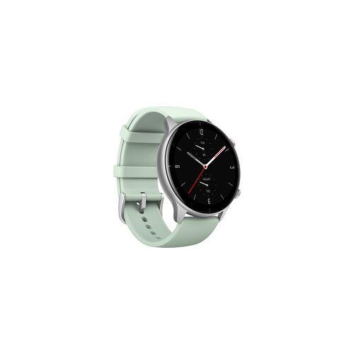 Amazfit GTR 2e, Smartwatch