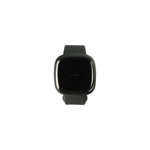 Fitbit Versa 3, Smartwatch