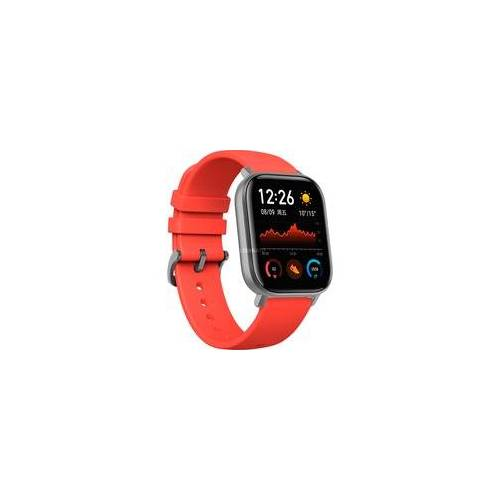 Amazfit GTS, Smartwatch