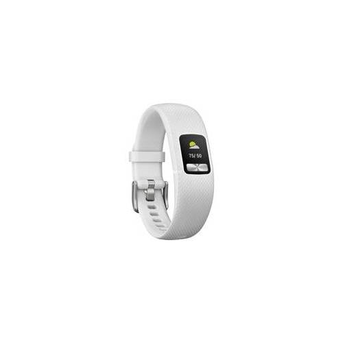 Garmin Vivofit 4, Fitnesstracker