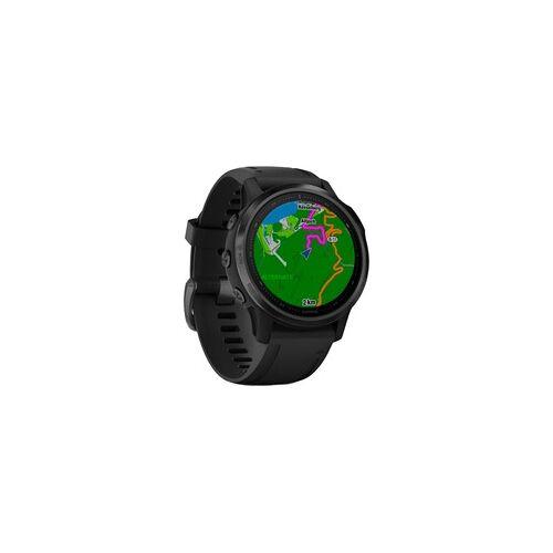 Garmin fenix 6S Pro, Smartwatch