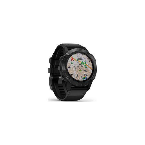 Garmin fenix 6 Pro, Smartwatch