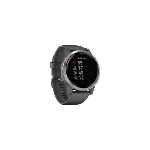 Garmin vívoactive 4, Smartwatch