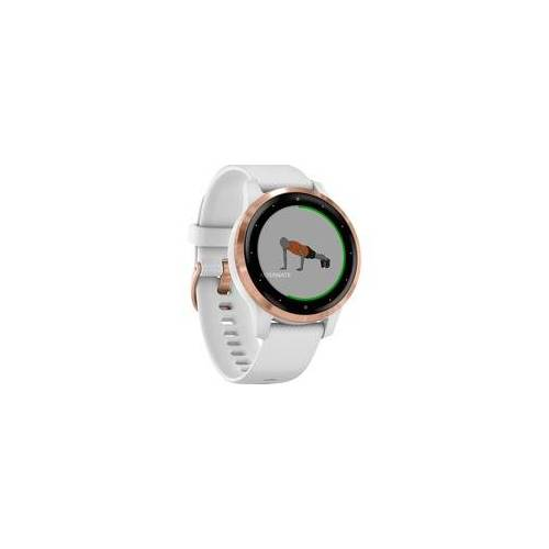 Garmin vívoactive 4s, Smartwatch