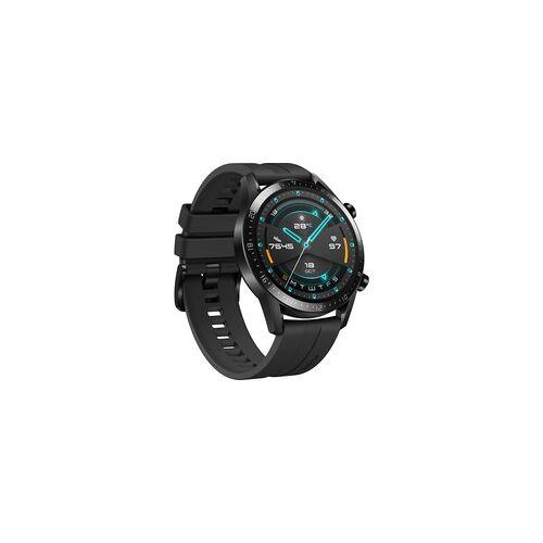 Huawei Watch GT2 46mm Sport, Smartwatch