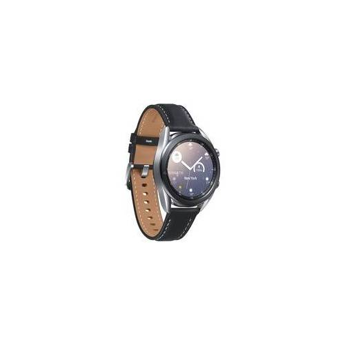 Samsung Galaxy Watch3, Smartwatch