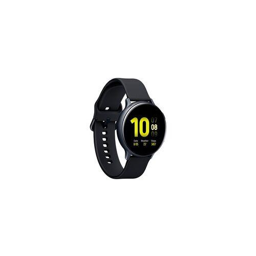 Samsung Galaxy Watch Active 2, Smartwatch