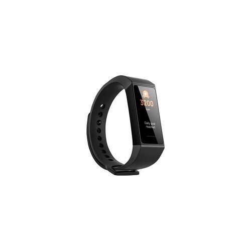 Xiaomi Mi Band 4C, Fitnesstracker
