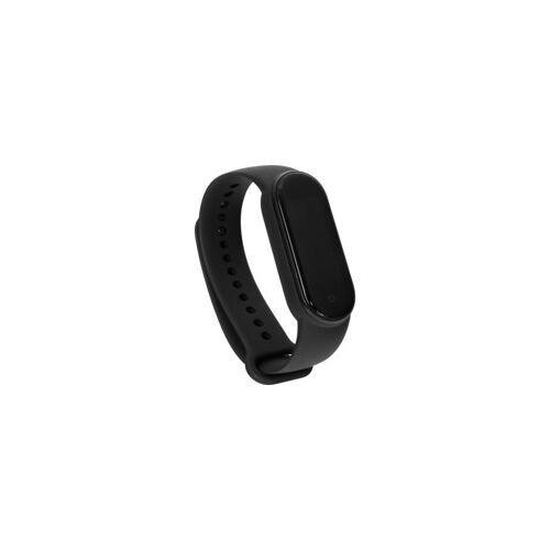 Xiaomi Mi Band 5, Fitnesstracker