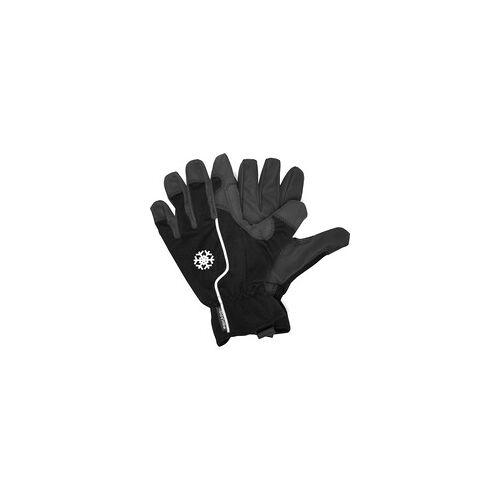 Fiskars Winter-Handschuhe
