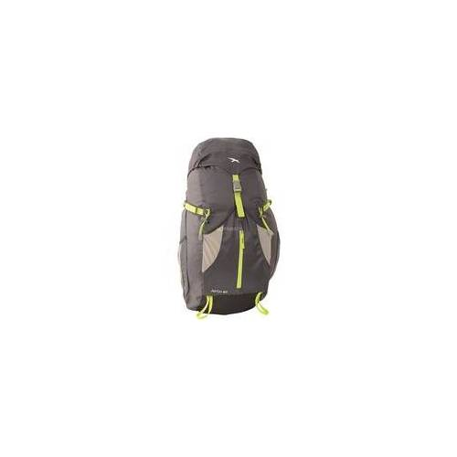 Easy Camp AirGo 40, Rucksack
