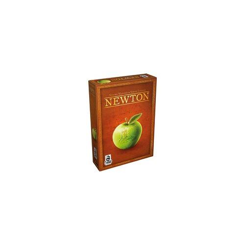 Asmodee Newton, Brettspiel