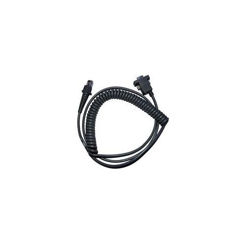 DataLogic Kabel CAB-362, RS232