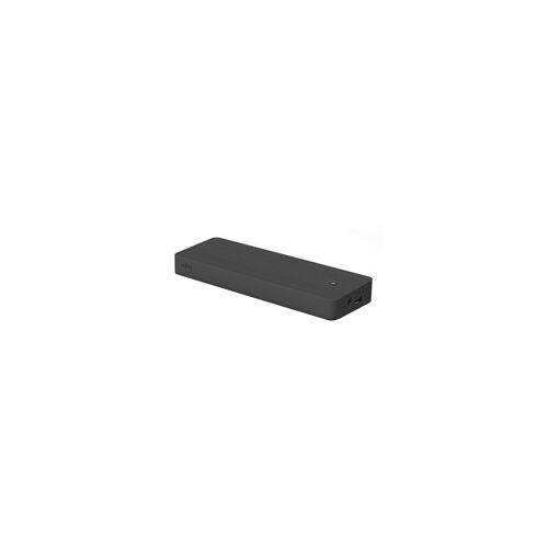 Fujitsu USB Type-C Port Replicator 2, Dockingstation
