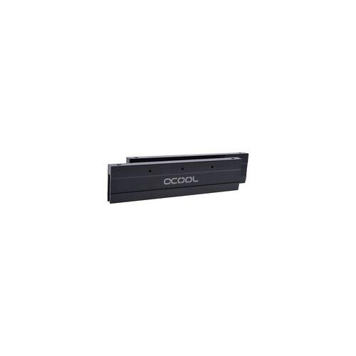 Alphacool D-RAM Modul (für Alphacool D-RAM Cooler) - Black, Kühlkörper