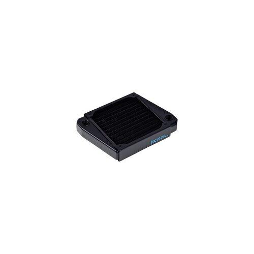Alphacool NexXxos ST30 120mm XFlow, Radiator