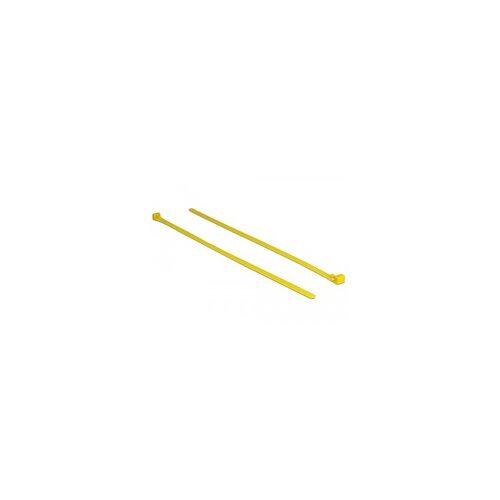 Delock Hitzebeständige Kabelbinder L 300 x B 7,6 mm