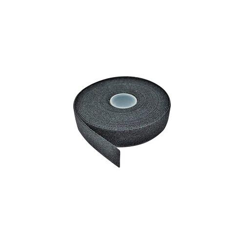 Lindy Doppelseitiges Klettband 40582, Kabelbinder