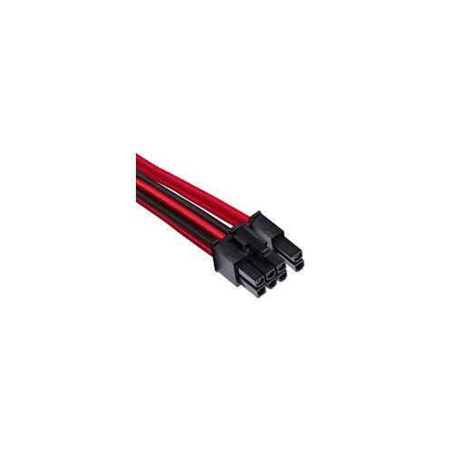 Corsair Premium Sleeved PCIe-Kabel Typ 4 Gen 4