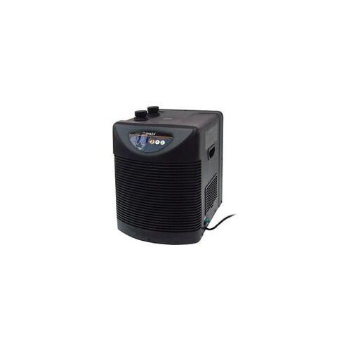 Hailea Durchlaufkühler Ultra Titan 500, Radiator