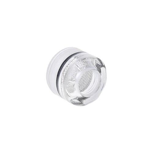 Alphacool Eiszapfen Filter G1/4 IG - Acryl