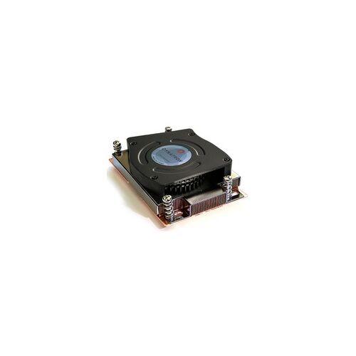 Dynatron A31, CPU-Kühler
