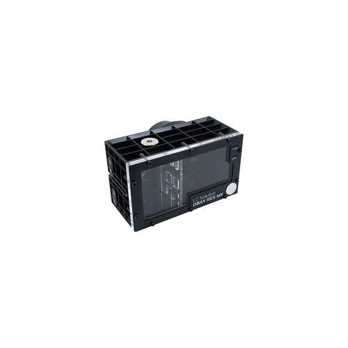 EKWB EK-DBAY D5 PWM MX - Acetal (inkl. Pumpe)