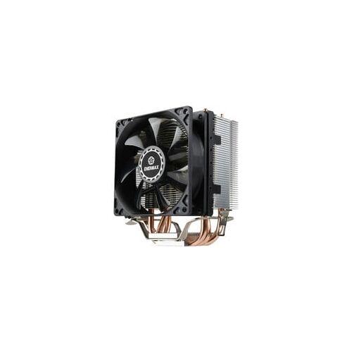 Enermax ETS-N31, CPU-Kühler