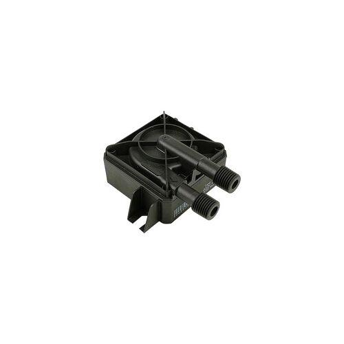 "Laing DDC-Pumpe 12V DDC-1RT Plus mit 2x G1/4"" AG"
