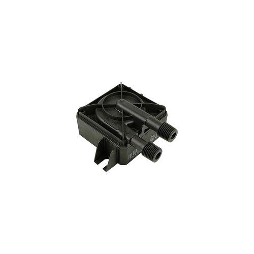 "Laing DDC-Pumpe 12V DDC-1RT mit 2x G1/4"" AG"