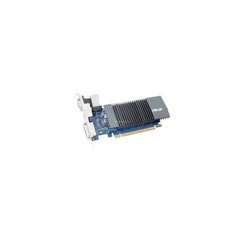 Asus GeForce GT 710-1-SL-BRK, Grafikkarte