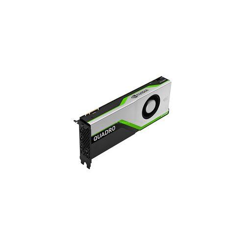 Pny Quadro RTX 5000 Sync, Grafikkarte