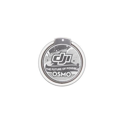 DJI OM 4 Magnetringhalter, Halterung