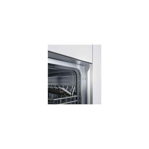 Siemens Verblendungssatz SZ73035, Blende
