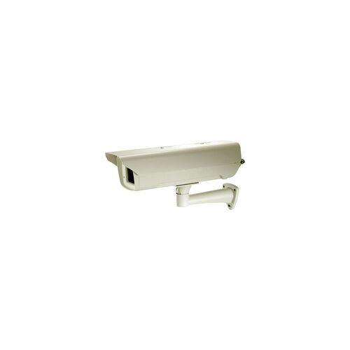 LevelOne Kamera-PoE-Outdoor-Gehäuse BOH-1410, Kamera-Gehäuse