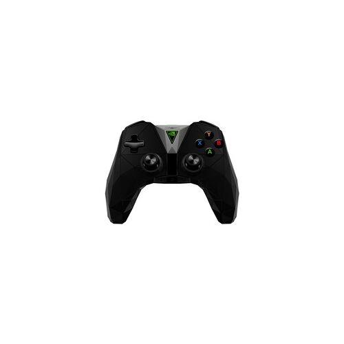 NVIDIA® Shield Controller, Gamepad