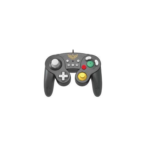 Hori Nintendo Switch Battle Pad (Zelda), Gamepad