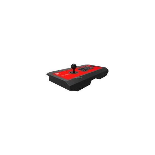 Hori Real Arcade Pro V Hayabusa, Joystick