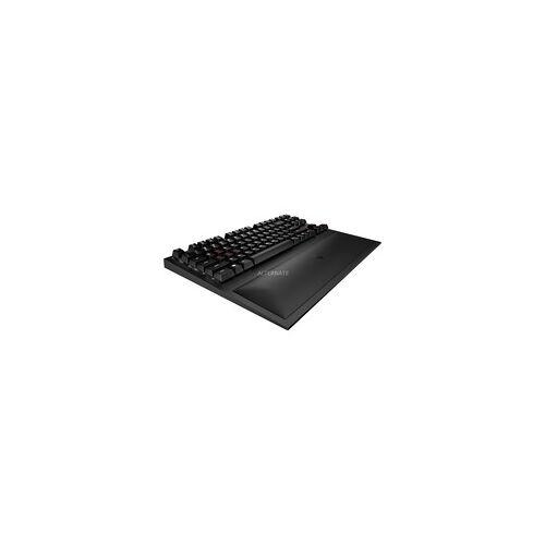OMEN Spacer Wireless TKL Keyboard, Tastatur