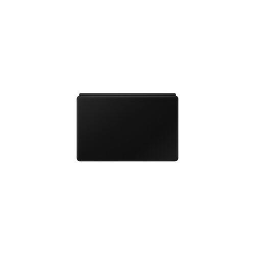 Samsung Book Cover Keyboard (EF-DT970), Tastatur