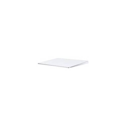Apple Magic Trackpad 2, Touchpad