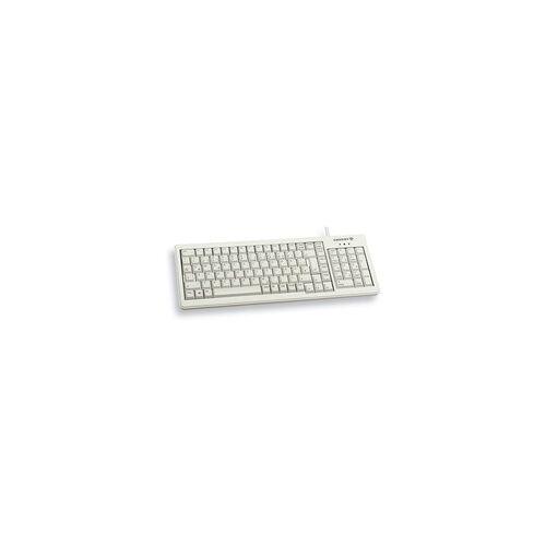 Cherry XS Complete Keyboard G84-5200, Tastatur