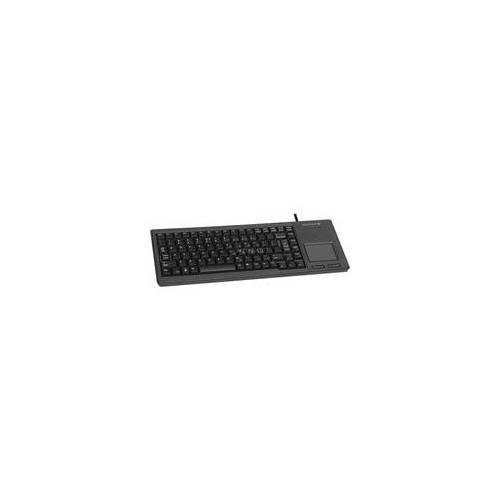 Cherry XS Touchpad Keyboard G84-5500, Tastatur