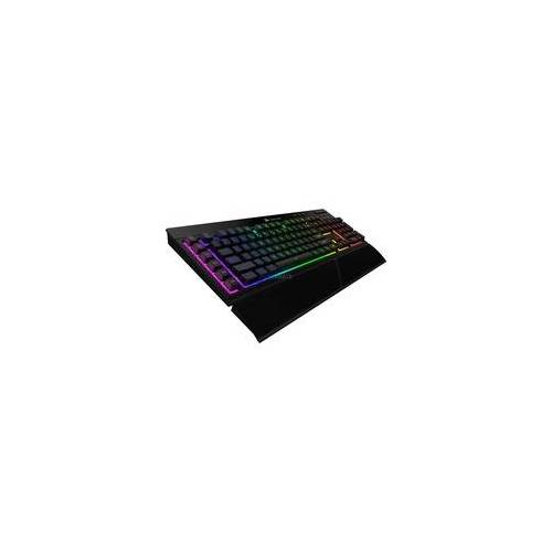 Corsair K57 RGB Wireless, Gaming-Tastatur